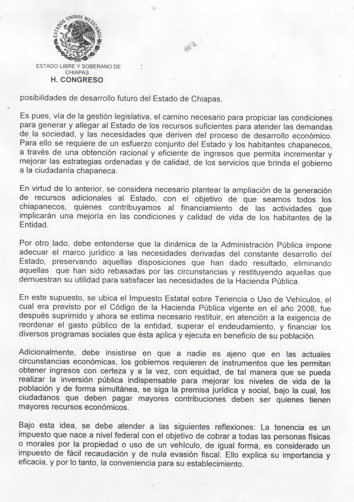 Bonito Cuenta De Cuentas Por Cobrar Reanudar Objetivo Bosquejo ...
