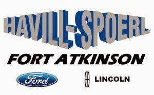 The Lincoln Connection Havill Spoerl Fort Atkinson Ford Lincoln