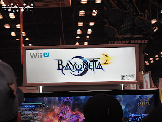 bayonetta two,bayonetta 2,video games,wii,