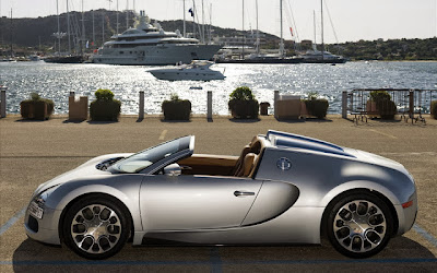 Bugatti-Veyron-Cars-HD-Wallpaper