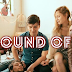 Sound of 2015 - #4: The Mispers