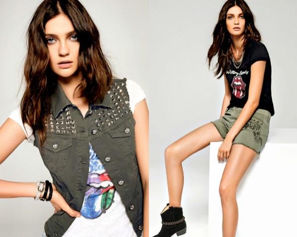 Liu-Jo-Jeans-Primavera-Verano2014-Shopping-Colección21-godustyle
