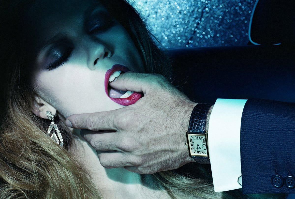 Только в рот онлайн, Порно кончают в рот смотреть онлайн без рекламы 2 фотография