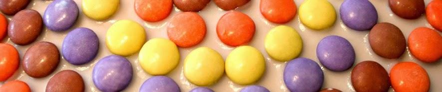 http://pralerier.blogspot.dk/2012/06/mmmmh-lagkager.html