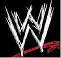 WWE Online