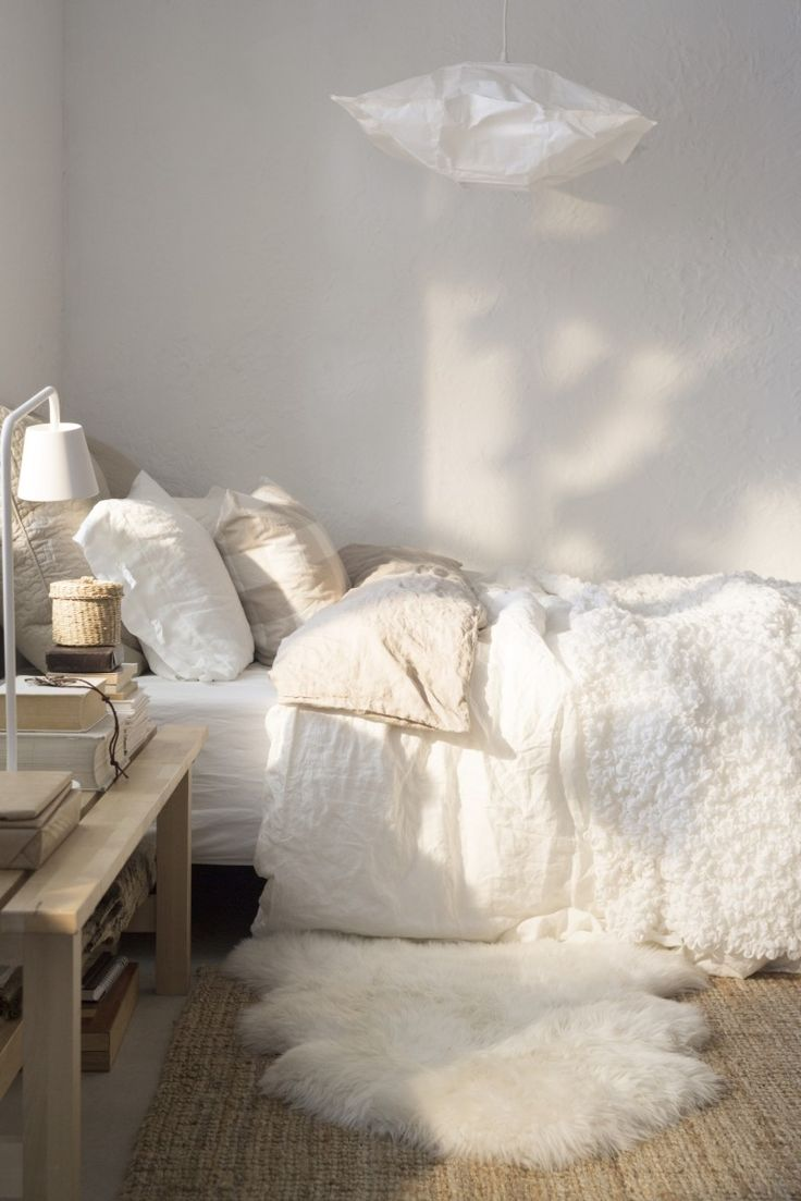 Dcoration Chambre Orientale. Free Inspiration Ambiance Chambre ...