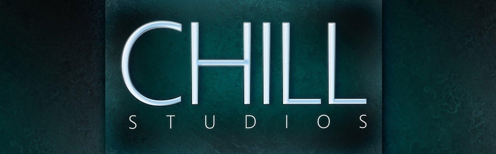 Chill Studios