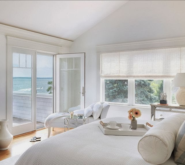 beach house bedroom. A Collection of Beach Cottage Bedroom Inspiration Everything Coastal