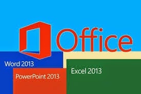 Microsoft Office 2013 Product key free Downloads