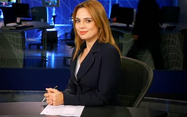 Raquel Sheherazade - Um Asno