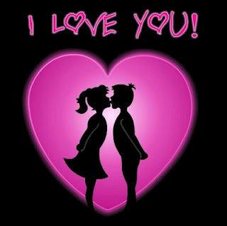 Kata Kata Cinta Terindah 2012