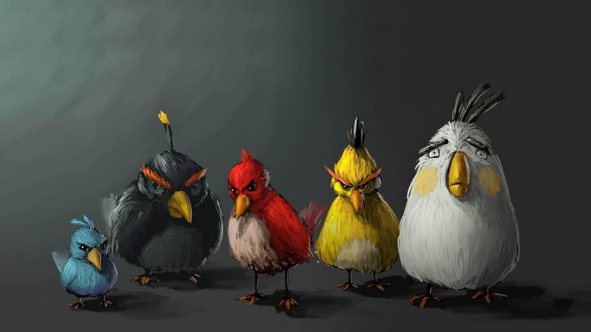 http://2.bp.blogspot.com/-PQUuzUXLzS4/UEMJD06UAAI/AAAAAAAAISU/4K1in-N3PNg/s0/angry-birds-drawing-1920x1080-wallpaper.jpg