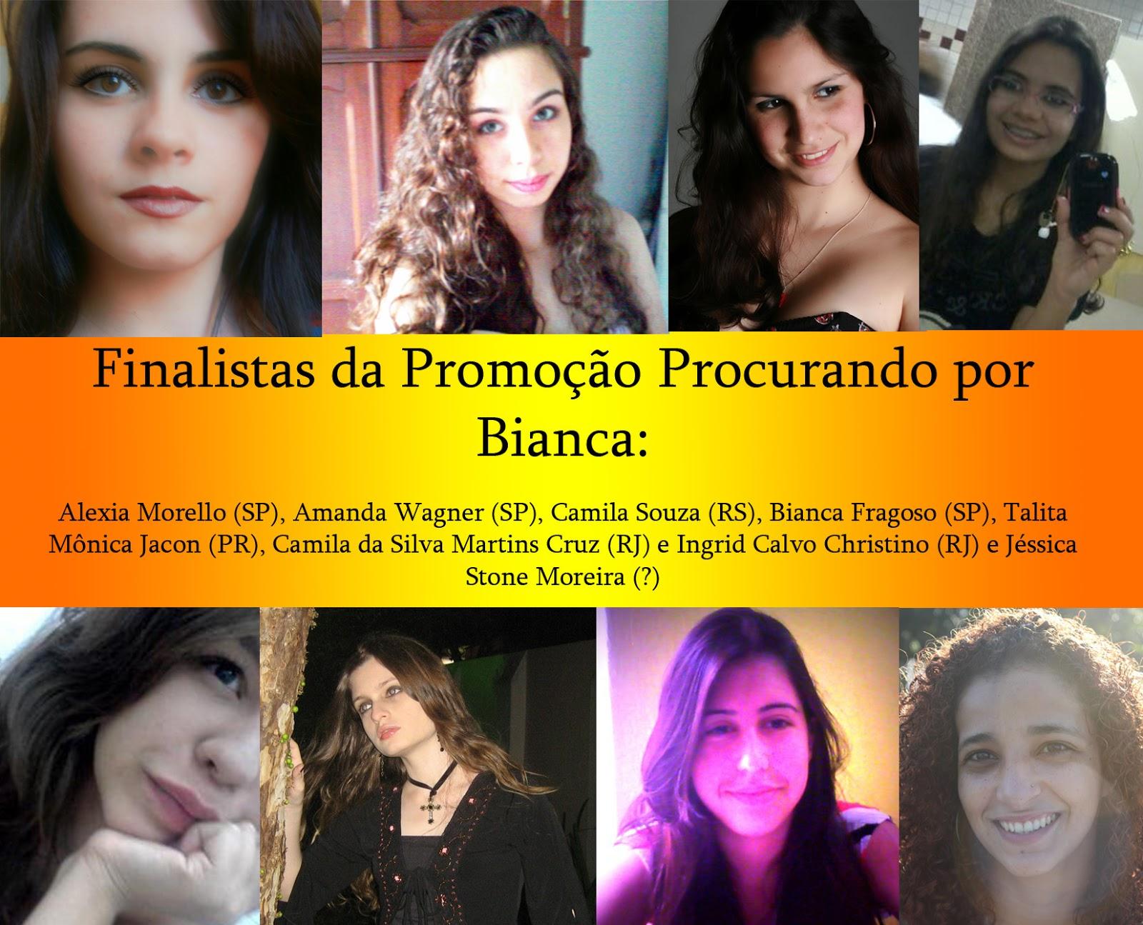 http://2.bp.blogspot.com/-PQVrMs1vSKk/USOvemwkBdI/AAAAAAAAKms/PC1_ES-7zN0/s1600/Finalistas+promo+Procurando+Bianca.jpg