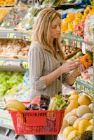 meal planning for healthy pregnancy