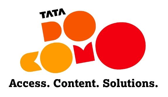 govt of karnataka logo hd 1080p