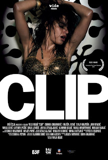 Clip (Klip) (2012)