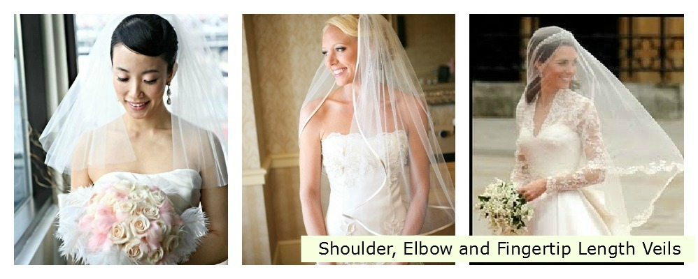 Wedding veil styles to veil or not to veil coffee beans and wedding veil styles to veil or not to veil by nc blogger coffee beans junglespirit Image collections