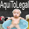 Aqui To Legal