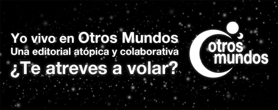 Editorial Otros Mundos
