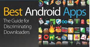 download aplikasi android apk full version gratis