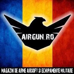 MAGAZIN DE ARME AIRSOFT SI ECHIPAMENTE MILITARE
