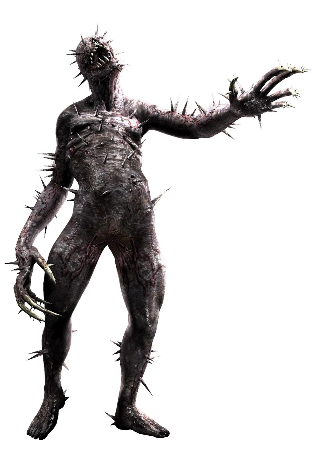 Hello Stranger Resident Evil 4