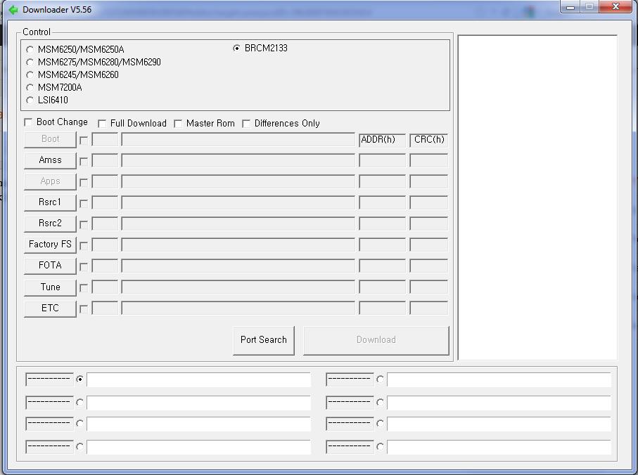 Скачать multiloader инструкция