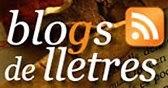 http://www.blocsdelletres.com