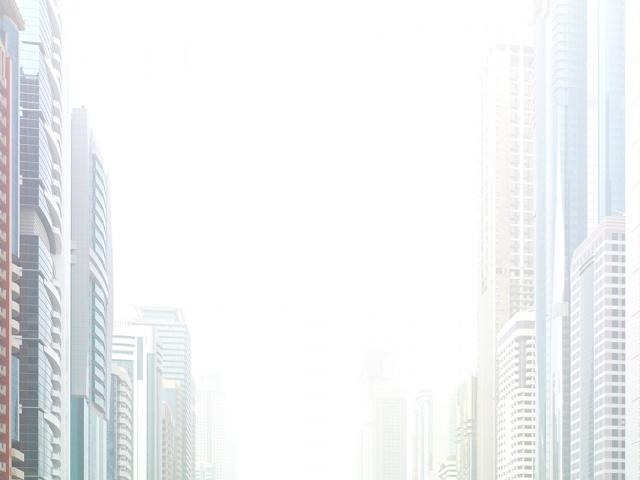 Brendan Austin. Urban Photography