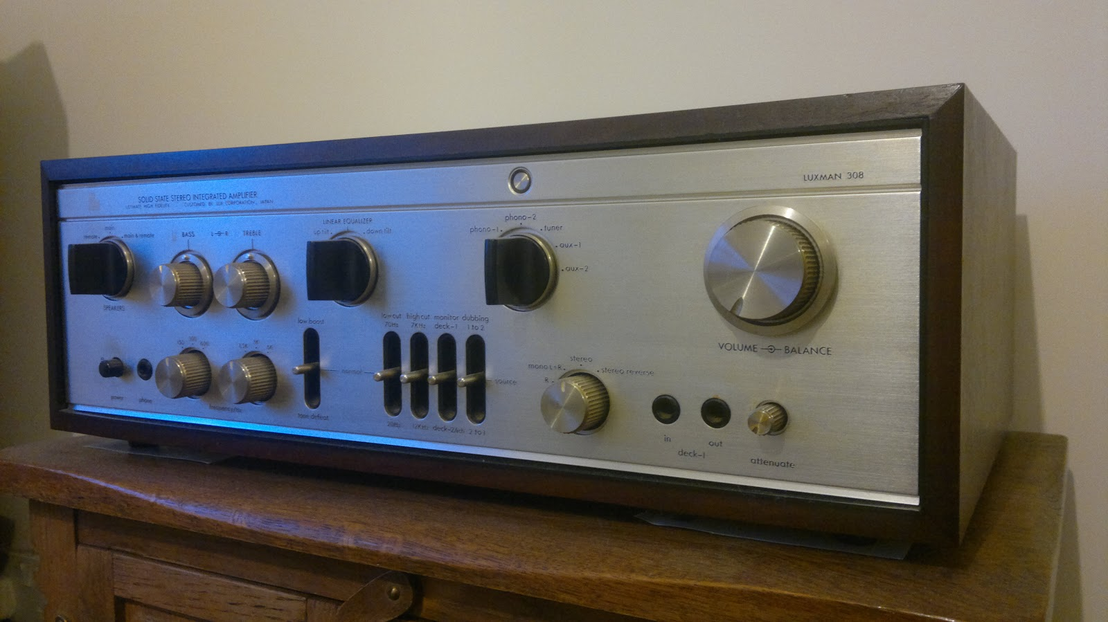 Elección de ampli vintage 2012-11-01-150