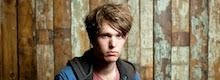 JAMES BLAKE + BEIRUT + KURT VILE & THE VIOLATORS + THE DODOS + GOAT