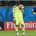 Pronostic Espagne - Chili : Coupe du monde Fifa Brésil 2014