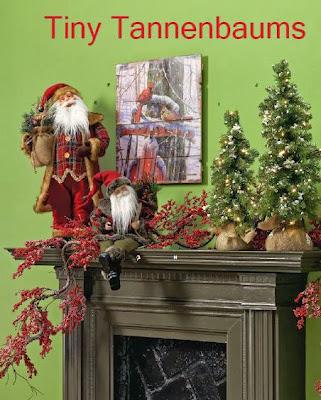 http://www.trendytree.com/raz-christmas-and-halloween-decor/2013-raz-tiny-tannenbaums-1.html