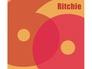 CD 60_Ritchie