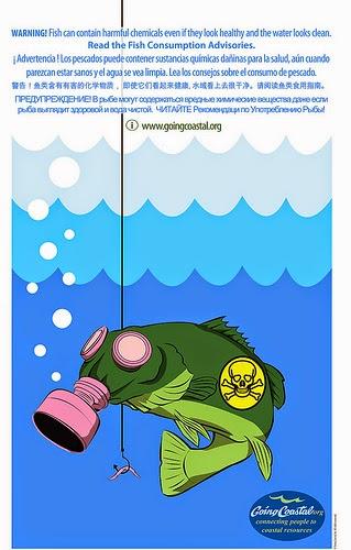 Desain Poster Kebersihan