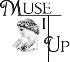 Buy from MuseIt Up