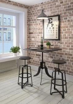 Retro Office Furniture