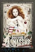El imaginario del Doctor Parnassus (2009) ()