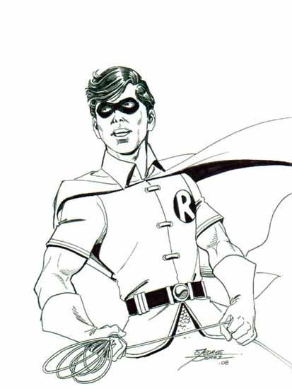 O Diário de Dick Grayson - Página 7 DICKGRAYSON0119DGALERIA