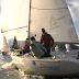 VIDEO 38° CAMPIONATO INVERNALE INTERLAGHI