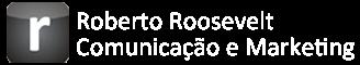 Roberto Roosevelt