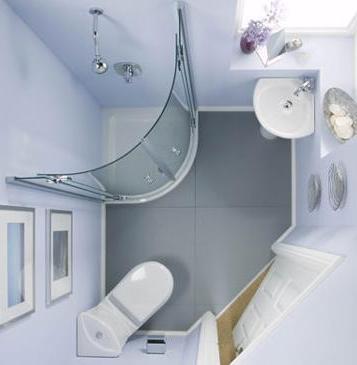 Badezimmer Umbau Planen Bad Kleiner Tipp Bei Der Planung Deines - Badezimmer umbau planen