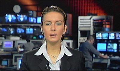 son dakika haberleri ara bul tv Son dakika haberleri haber tv Son dakka haberleri son dakika haber