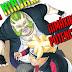 Boruto Manga 14 Español