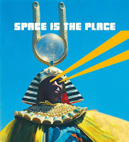 http://jazzfilm.blogspot.it/2015/12/il-film-di-natale-space-is-place-1974.html