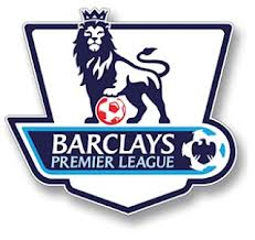 Jadwal Liga Inggris 3 November 2012