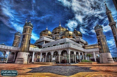 مسجد الكريستال ماليزيا get-11-2009-nfuzqeji.jpg