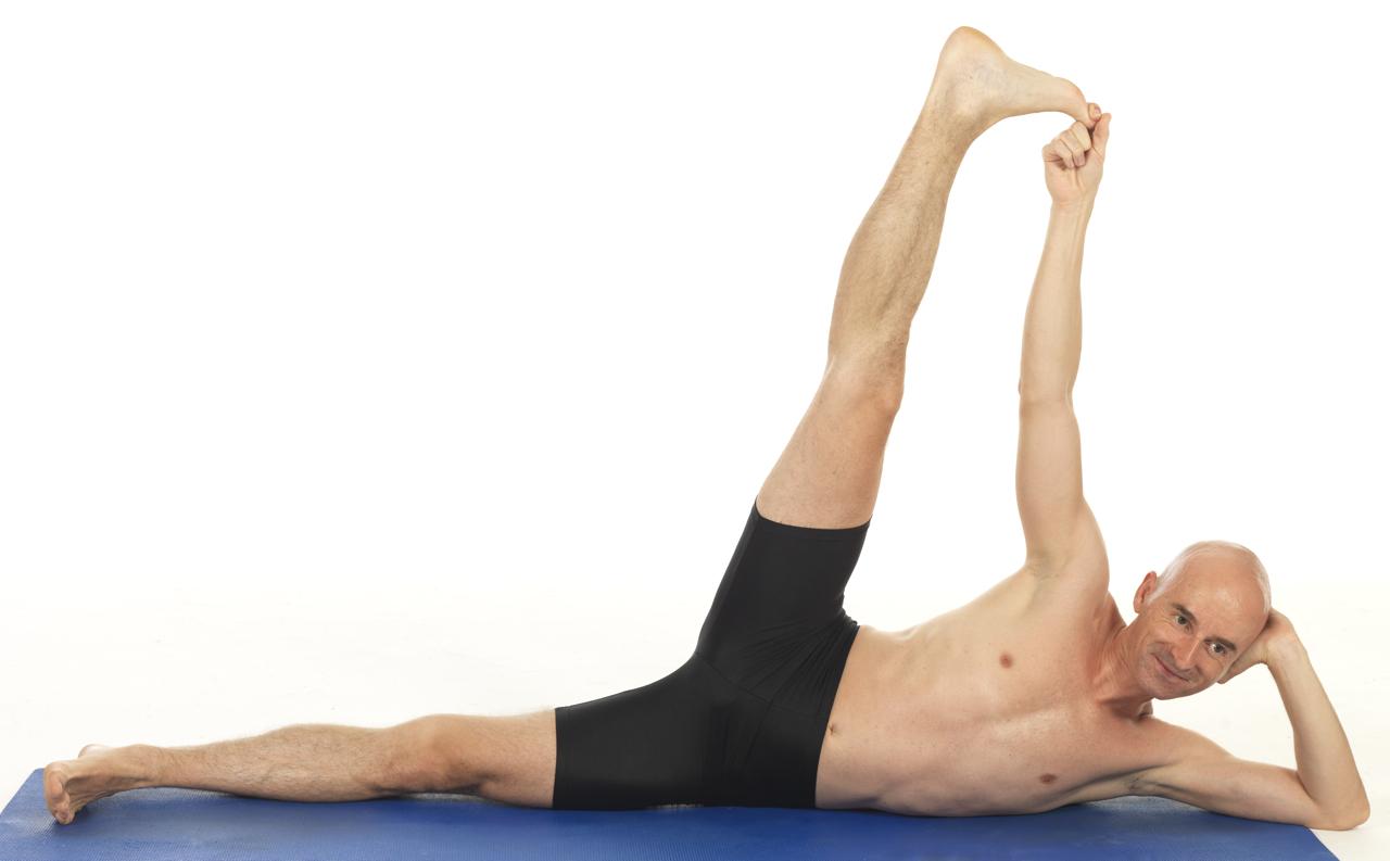 El tratamiento de las manchas rojas sobre la espalda