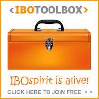IBO Spirit