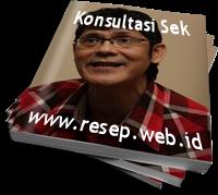 Ebook Kumpulan Konsultasi SEX Dengan Dokter Boyke